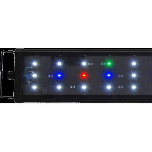 Éclairage LED Aqualight Power LED