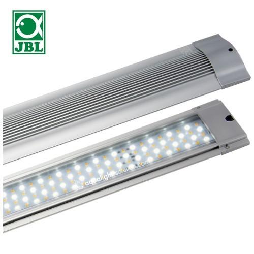 Éclairage LED JBL