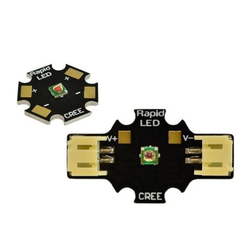 Kits Rapid LED