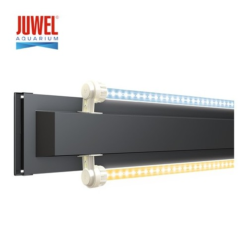 Éclairage LED Juwel Multilux