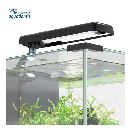 Éclairage pour aquarium Aquatlantis