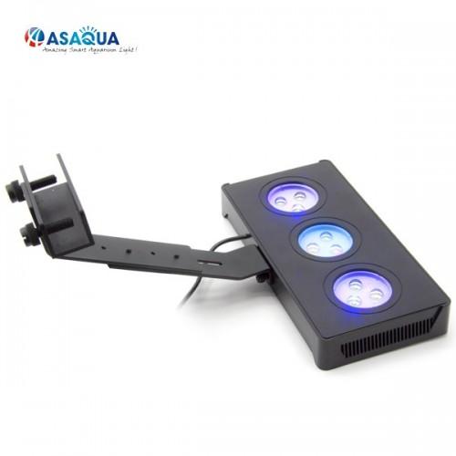 Éclairage LED Asaqua Nano N°5