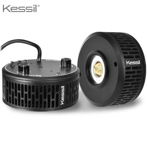 Éclairage LED Kessil