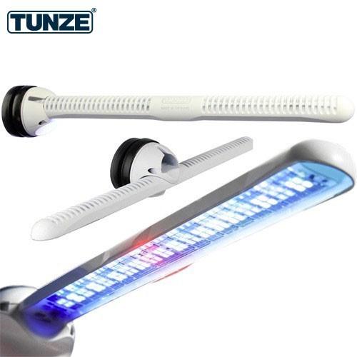 Éclairage LED Tunze