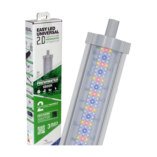Éclairage LED Aquatlantis EasyLED 2.0