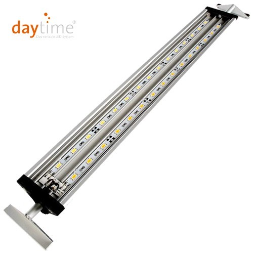 Éclairage LED Daytime Eco Led