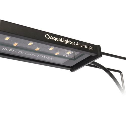 Éclairage LED Aqualighter